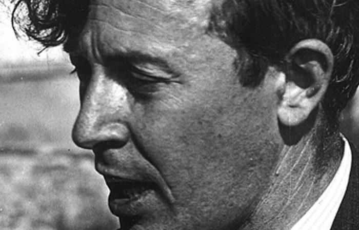 Pietro Scarpellini (1928-2010) – conferenza di Cristina Galassi