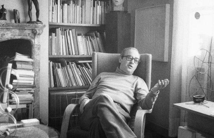 Giovanni e Vanni Scheiwiller editori. Catalogo storico 1925-1999